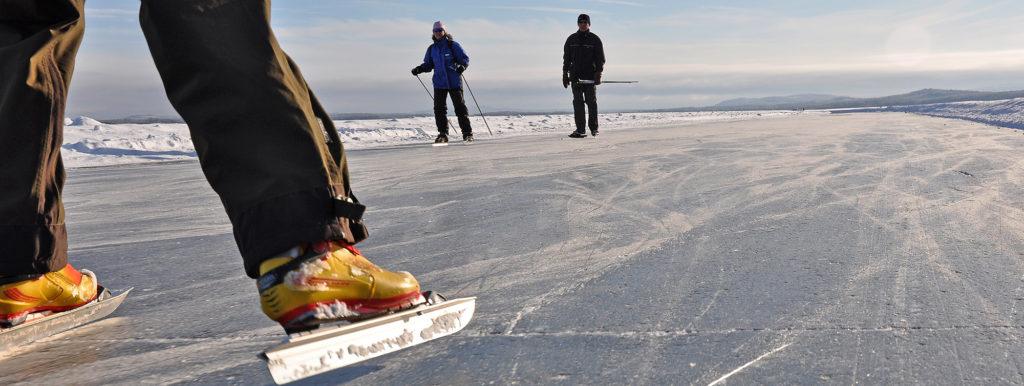 schaatsen_zweden_natuurijs