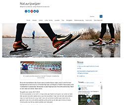 www.natuurijswijzer.nl