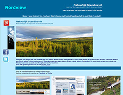 website nordview