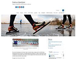 natuurijswijzer.nl